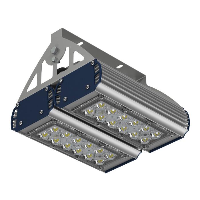 Светильник светодиодный Vatra LSP Standart Prom (30-300 Вт)