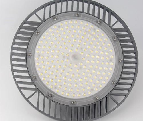 Vatra LSP PROM-5 100-200Вт